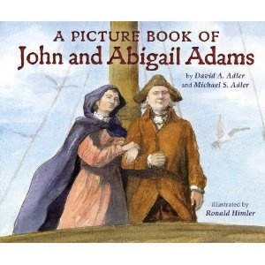 john adams book report Below you will find a thematic book list for a study on president john adams these books may be found at your local public or school library you may find isbn numbers, book reviews and related links on each detail book page.
