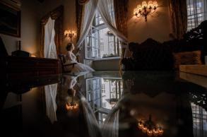 Артем Данилов, Херсон, Фотограф
