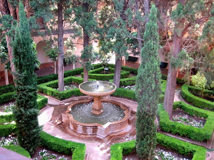 172 Best Fountains In The Garden Images On Pinterest | Water Fountains,  Garden Fountains And Gardening