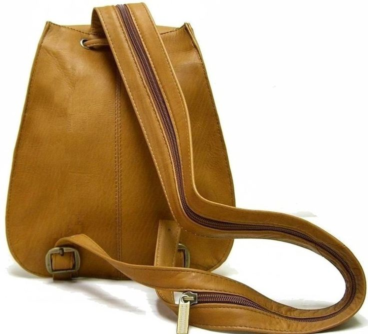 CONVERTIBLE SLING BAG; with pattern and Instructions; Free; THIS SITE HAS SEVERAL PURSE PATTERNS!!
