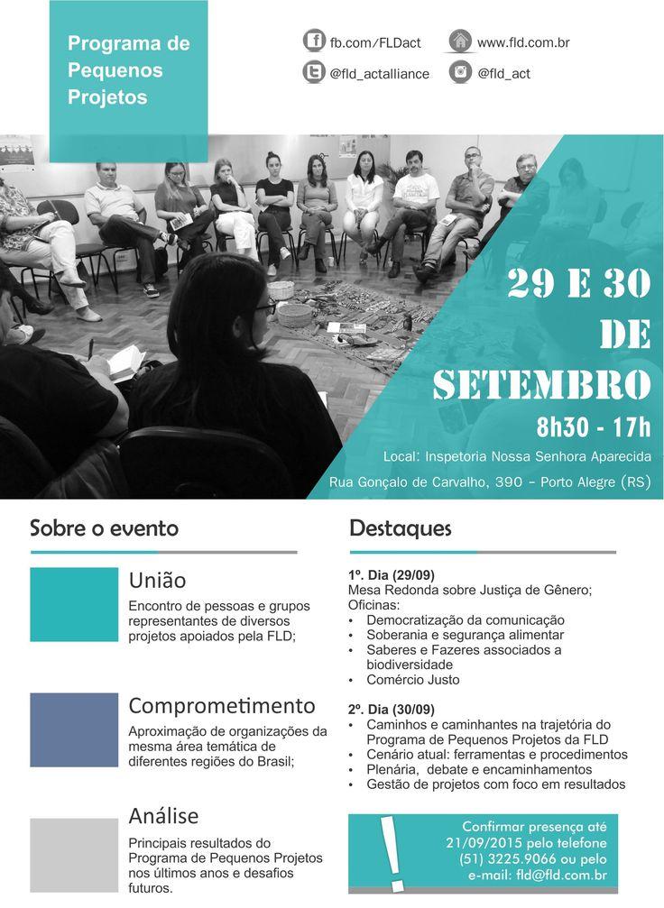 Modelo de convite, convite corporativo, evento, convite ...