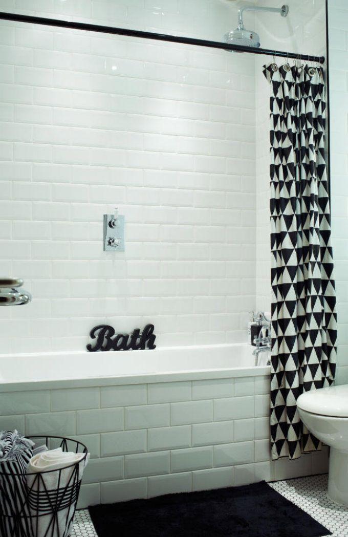 ber ideen zu fliesen berkleben auf pinterest. Black Bedroom Furniture Sets. Home Design Ideas