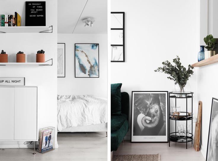 25+ beste ideeën over Woonkamer spiegels op Pinterest - Huiskamer ...