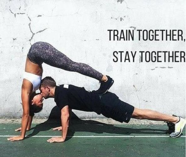 Pin On Motivational Workout Quotes