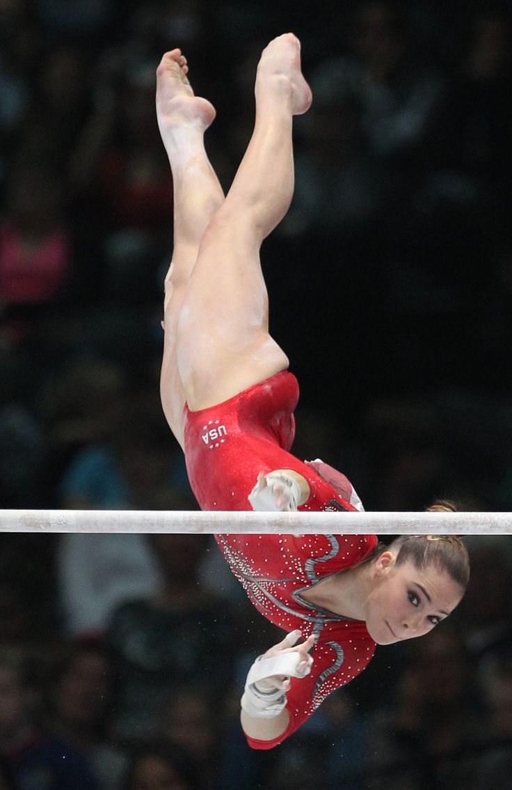 gymnastics global performance testing - 736×1134