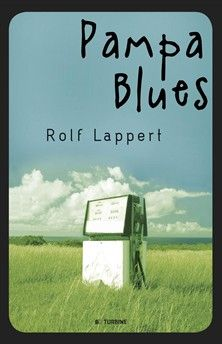 Pampa Blues -