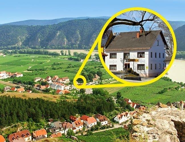 Каррега лигуре купить дом сколько стоит дом на мальдивах