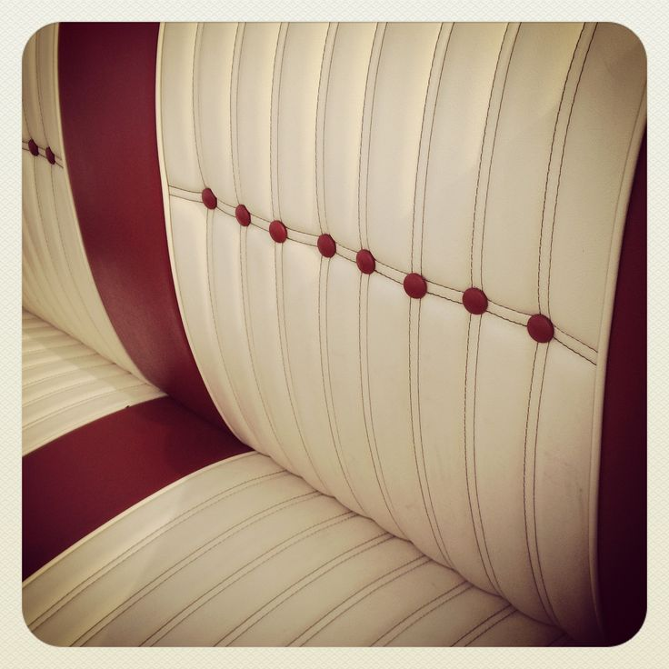 748 best images about 1953 project dream on pinterest gmc trucks chevy and trucks for Texas leather interiors dallas