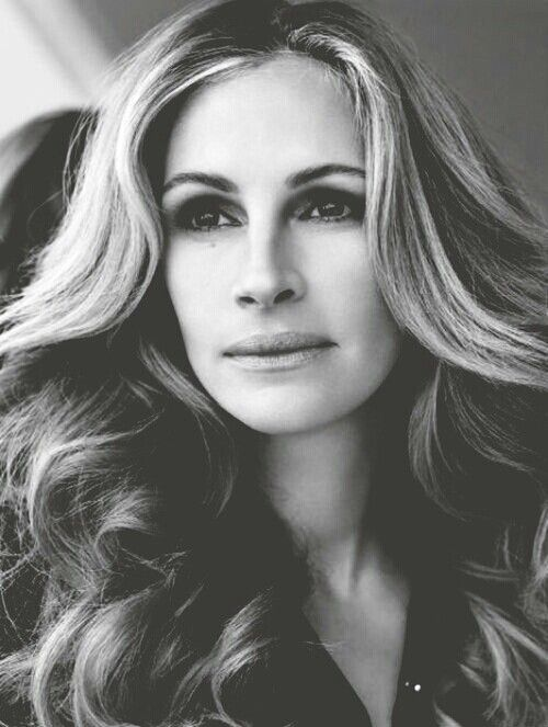 Julia Roberts - selfish and cold. From what I understand she bullied her over-weight sibling into getting weight loss surgery.