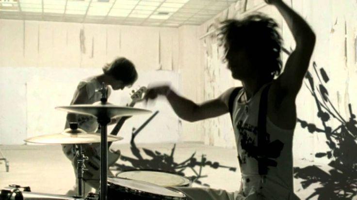 Silbermond - Durch die Nacht (offizielles Musikvideo) [2004]