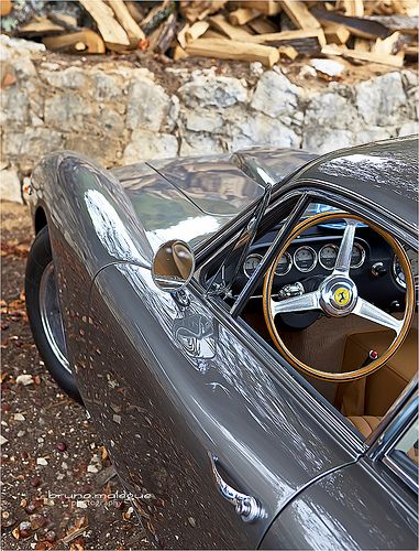 Ferrari Lusso | Flickr - Photo Sharing!