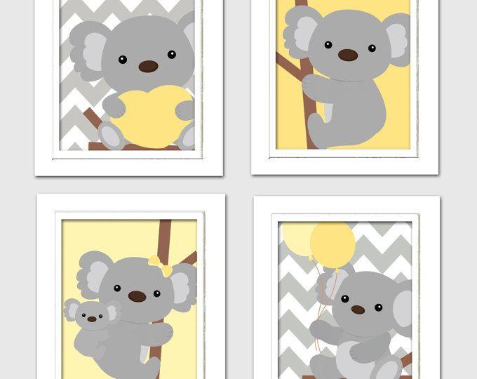 Best 25 Gray Yellow Nursery Ideas On Pinterest Gray