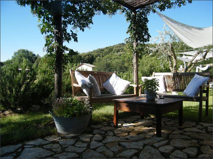 BiancoAntico: Made in Italy : benvenuti a casa mia