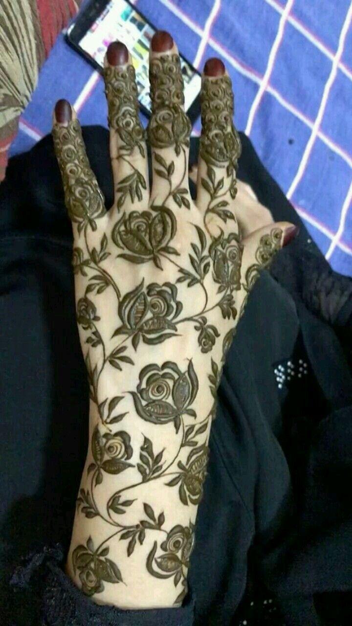 86436 Followers Mehndi Designs Henna Designs Henna Designs Hand