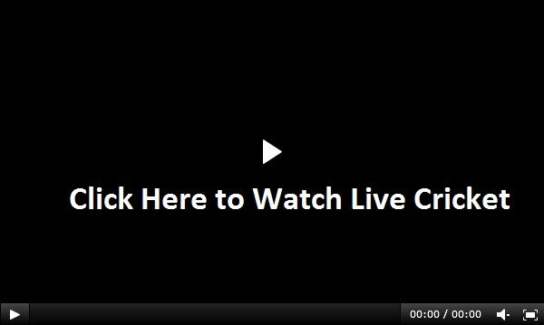 Crictime live cricket streaming and Live Cricket Resources Champions Trophy 2017 Crictime is a popular website for live cricket streaming and live cricket score updates. Sadly crictime.com is not available in many countries and is blocked due to broadcasting legal issues and all. This crictime server provides all kind of live cricket of all international and domestic series including champions trophy and IPL 2017. Watch crictime live cricket streaming for free. http://www.crictime.me/