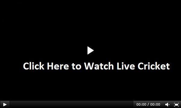 Crictime Live Cricket Streaming Server 1 2 3 Cricket World Cup 2019 Watch Live Cricket Live Cricket Streaming Live Cricket