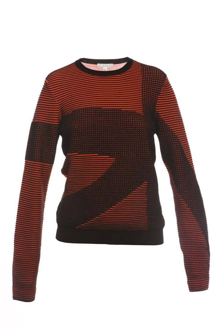 Sweater for Women Jumper On Sale in Outlet, Petrol Green, Wool, 2017, 6 Department Five