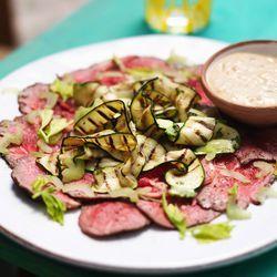 Zin in om te koken met seizoensingrediënten? Met de recepten van ZTRDG.nl zet je in een handomdraai iets lekkers op tafel. Lees meer op ZTRDG.nl.