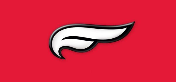 Logo for Fulmer Helmets