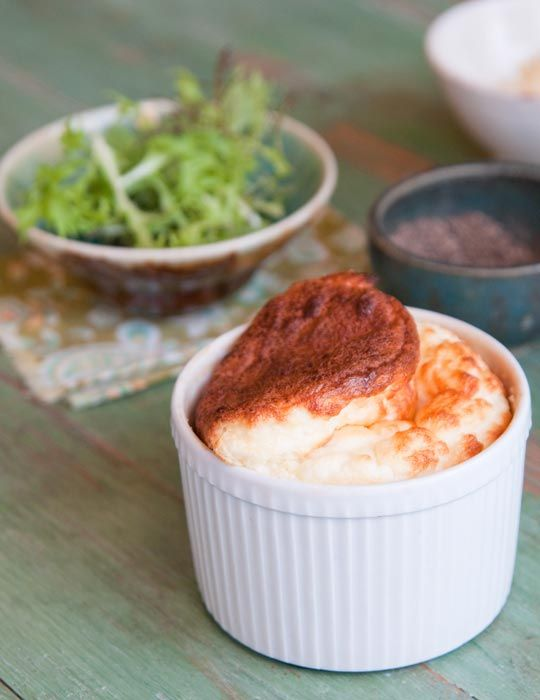 A lovely cheese souffle recipe from Hello! Magazine!   http://www.hellomagazine.com/cuisine/recipes/gallery/2013060512935/cheese-souffle-recipe/