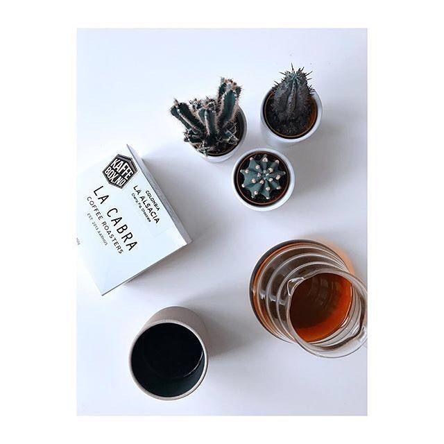Time for a brew from KaffeBox member  # @denisargachof      #KaffeBox #speciatlycoffee #spesialkaffe #thirdwavecoffee #coffee #kaffe #coffeesubscription #coffeetime #coffeelover #kaffepause #kaffeeliebe #pouroverbrew #butfirstcoffee #coffeeaddict #manualbrew #coffeegram  #blackcoffee #blackcoffeeonly #coffeetime #coffeelife  #coffeeshots #coffeeaddict #singleorigin #thirdwave