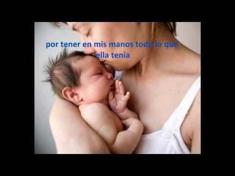 QUIERO SER MAMA MORIRIA POR ESO(por tener un bebe) - YouTube