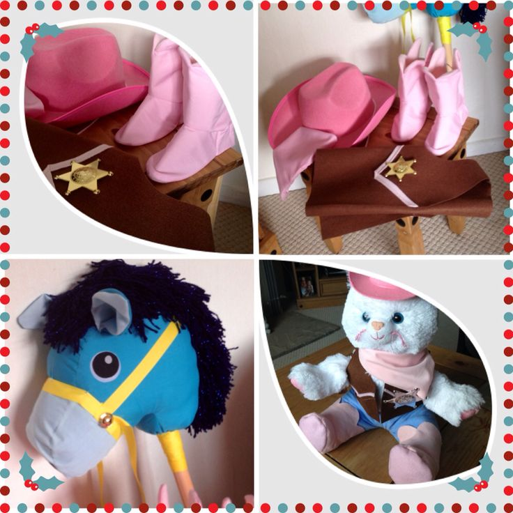 Sheriff Callie toys dressing up costume and sparky hobby horse https://m.facebook.com/profile.php?id=543975945621760&refsrc=http%3A%2F%2Fwww.google.co.uk%2F&_rdr