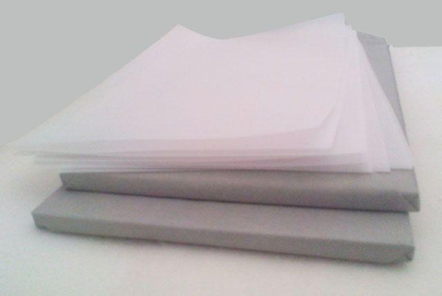 hoja, paquete, resma, papel vegetal, A4, oficio, A3, venta mayorista