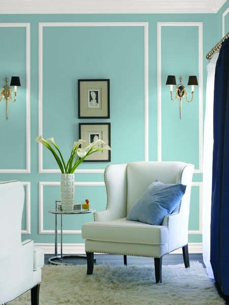 32 best images about the color blue on pinterest - Dunn edwards exterior paints design ...