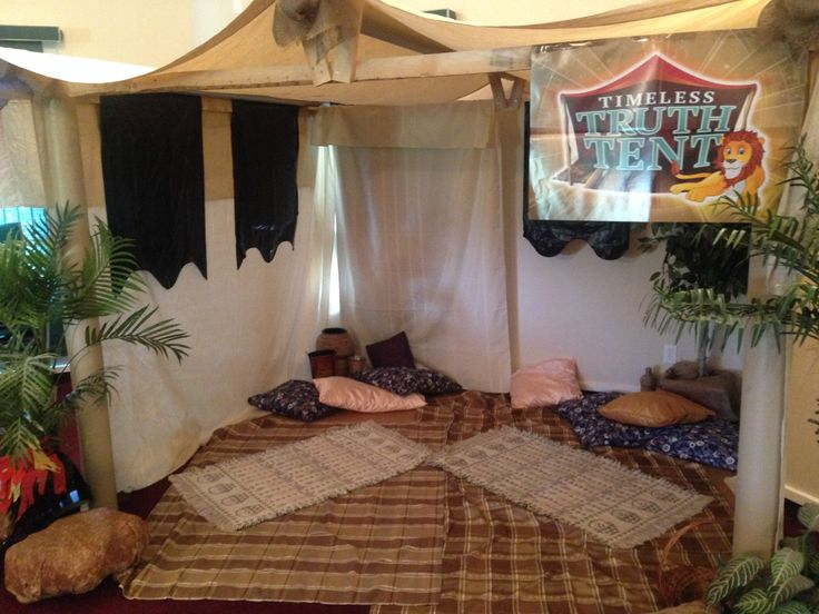 Timeless Truth Tent for Standard Publishing Bible Blast to the Past | Clarenville NL. & 778 best VBS images on Pinterest | Church ideas Creativity and ...