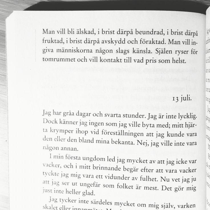 Hjalmar Söderberg-Doktor Glas