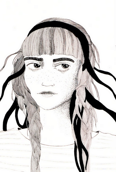 http://byhellcat.tumblr.com/