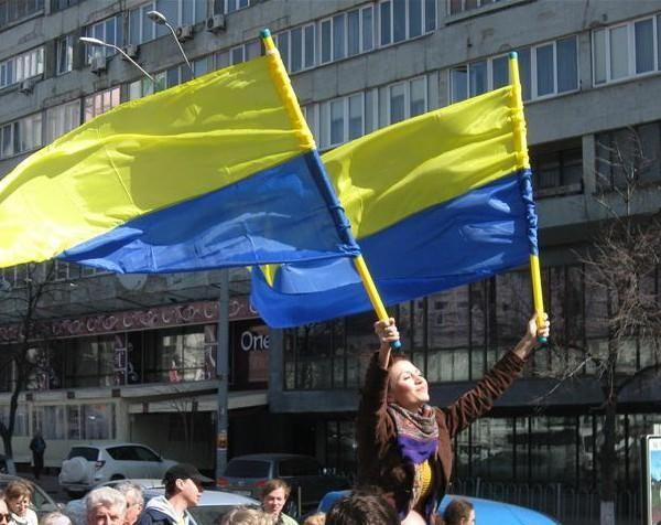 В Украине появились два новых праздника http://joinfo.ua/sociaty/1189534_V-Ukraine-poyavilis-novih-prazdnika.html