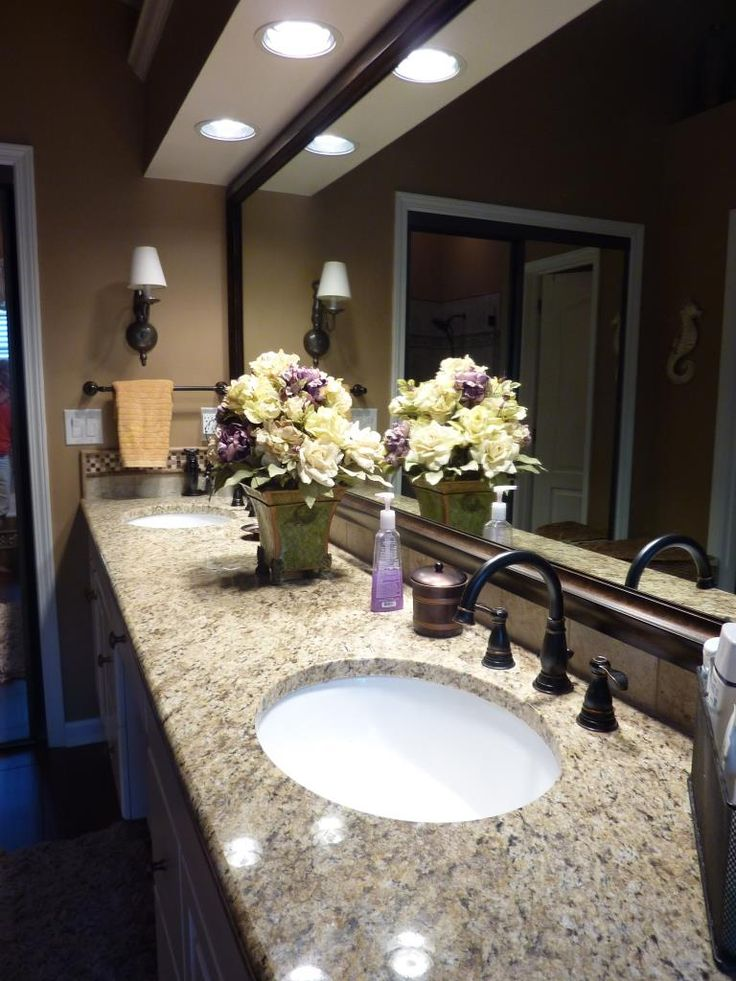 Bathroom Sinks Charlotte Nc 45 best images about bathroom remodeling | charlotte nc on pinterest