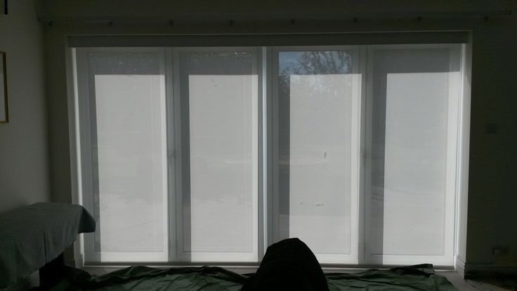 67 Best Images About Battery Operated Roller Blinds On