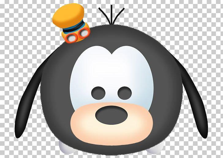Www Disneyclips Com Imagesnewb3 Images Tsum Piglet Png Dibujos Kawaii De Animales Tsum Tsum Para Colorear Dibujos Kawaii