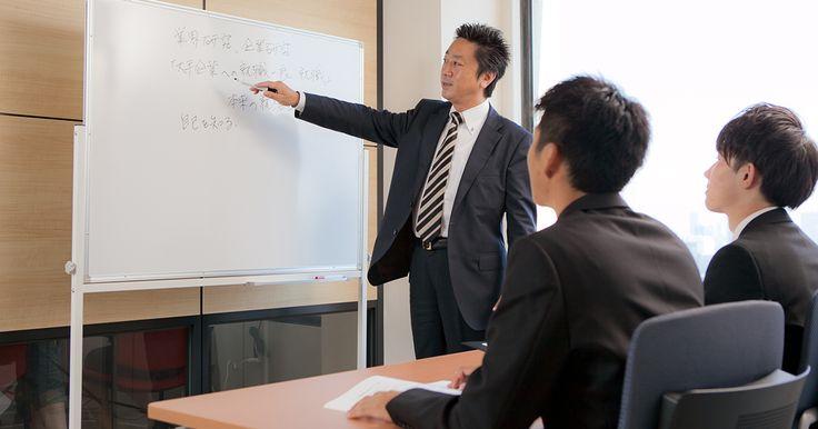 就職支援などのアウトプレースメント、社員のスキルアップやキャリアアップなどの人材活性化支援 [チャレンジャー・グレイ・クリスマス]