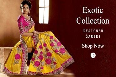 Buy surat sarees in bulk online at wholesale prices http://www.kellyfashions.com/salwar-kameez