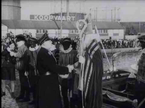 Polygoon journaal oorlog Oost Brabant
