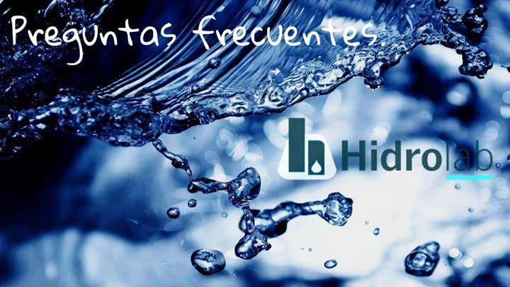 """Haz """"Click"""" en nuestra liga http://ift.tt/2tBSouQ para ir a las preguntas frecuentes y poder ofrecerte un mejor servicio. Hidrolaboratorios de México S.A de C.V. ha sido acreditado por la entidad mexicana de acreditaciones (ema) AG-0763-079/16 en la matriz de aguas residuales. Por lo anterior ofrecemos los servicios relacionados con sus necesidades de caracterización de aguas residuales. #LaboratorioDeAguas #LaboratorioDeAnalisisDeAguas #AnálisisDeAgua #LaboratorioAcreditadoPorema…"""