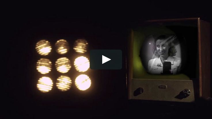 "Alesha Dixon & Vera Lynn ""We'll meet again"" on Vimeo"