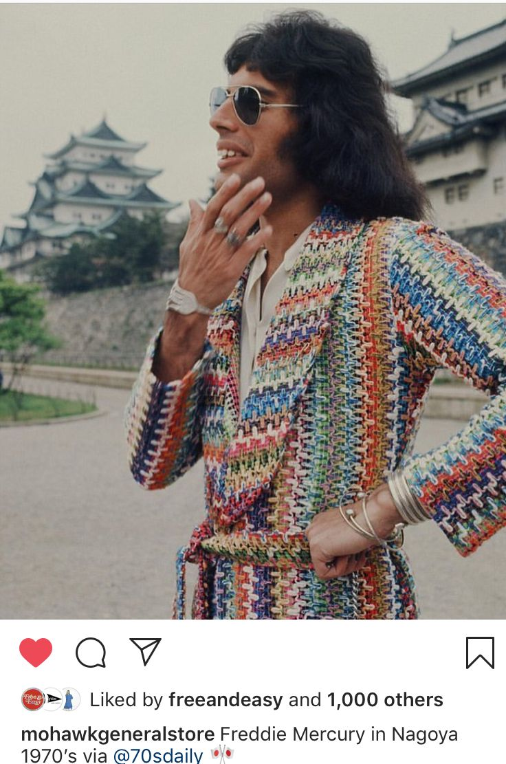 Pin by Bleue on Stylish Beings | Freddie mercury, Queen