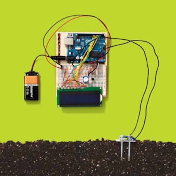 Images about diy electronics on pinterest