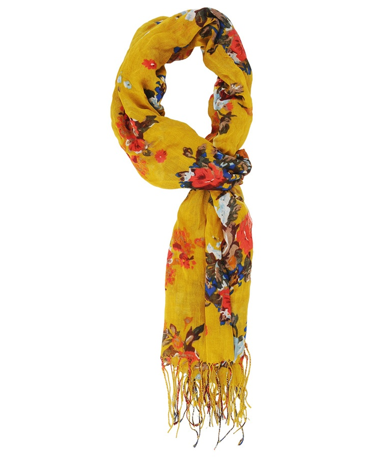 400 best images about the draping scarves on