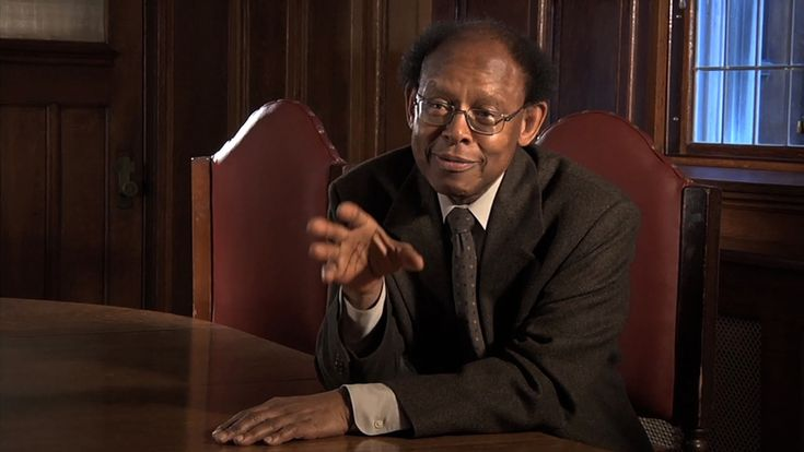 James Cone August 5,1938 Happy Birthday to James Cone who turns 76 today. He is a theologian best known for his advocacy of Black Liberation Theology.
