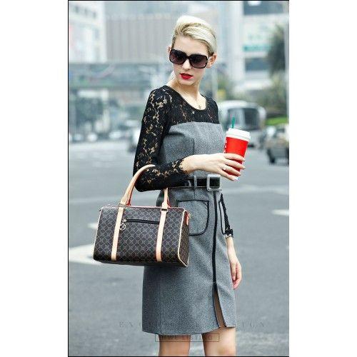 #Rochie #office #fashion