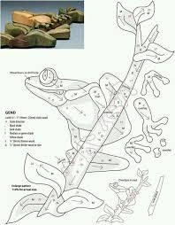 Image result for intarsia wood patterns