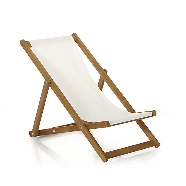 17 meilleures id es propos de chaise longue de jardin - Matelas pour chaise longue de jardin ...