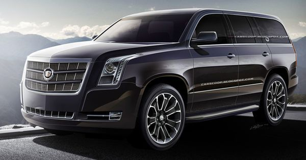 200 best Cadillac images on Pinterest | Cars, Automobile and Autos