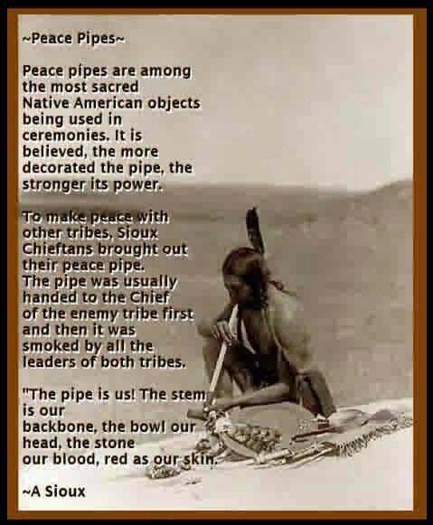 Native American Wedding Quotes: Native American Proverbs, Sayings & Quotes